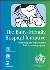 The Baby-Friendly Hospital Initiative